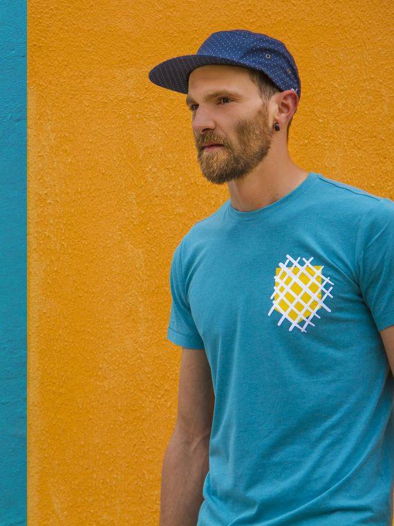t-shirt_bolso