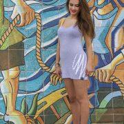 vestido_pormenor_riscas