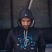 hoodie_homem