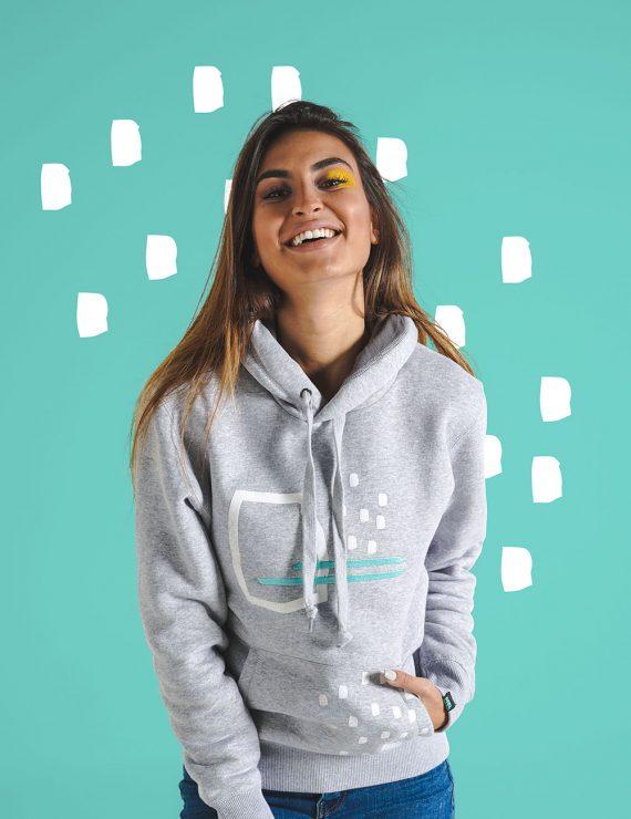 hoodie_cinza