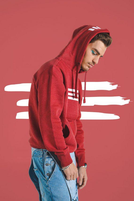 hoodie_vermelha