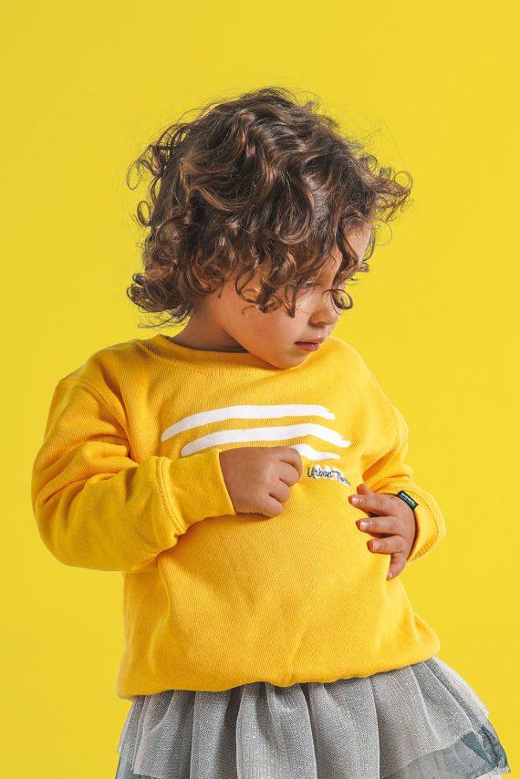 sweat_amarela_crianca