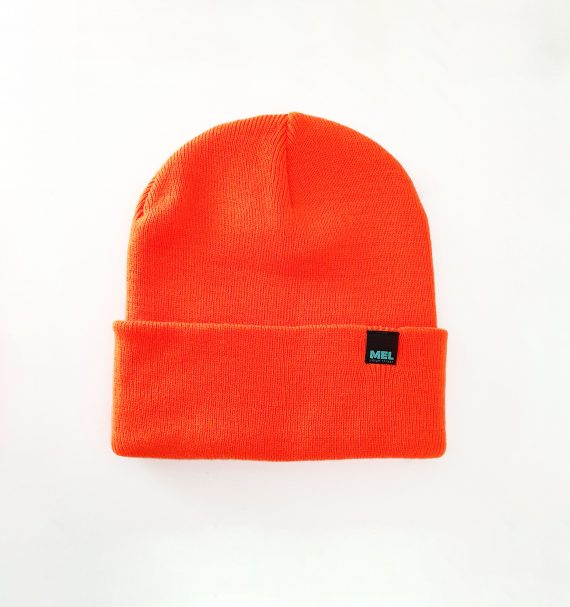 gorro_laranja