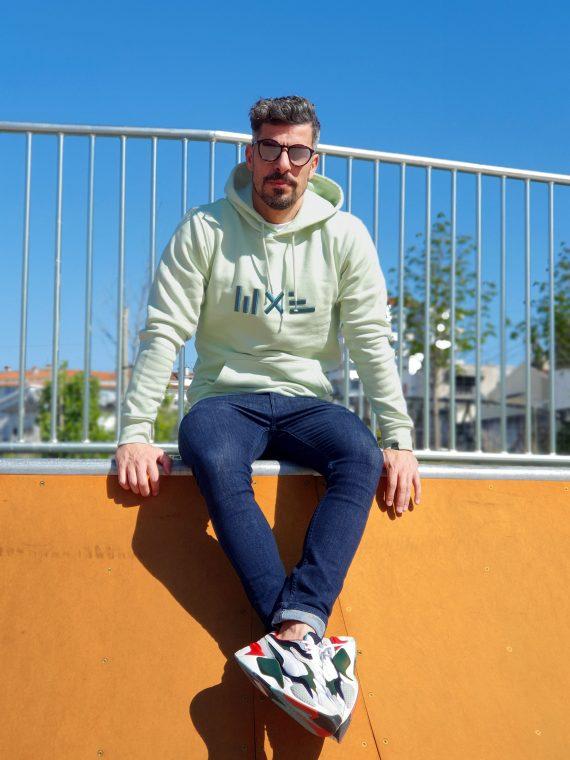 hoodie_verde