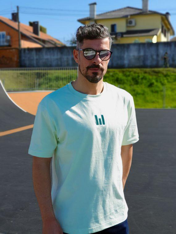 t-shirt_verde